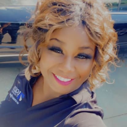 Equis Financial Agent - Valerie Freeman