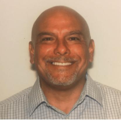 How Money Works Educator - Randy Villaverde