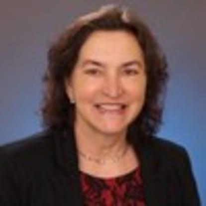Michele A. Canchola, ACS, AIAA, FLMI