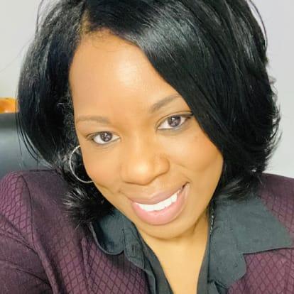 Cherise Watkins