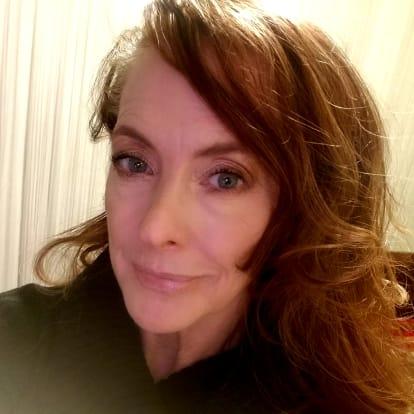 Equis Financial Agent - Natalie Elliott