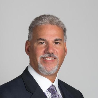 Steve M. Marziotto