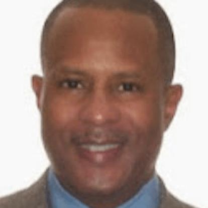 How Money Works Educator - Wade N. Lassiter, Jr.