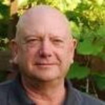 How Money Works Educator - Gary Baumbach