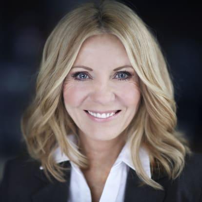 LegacyShield agent Karen Gravely