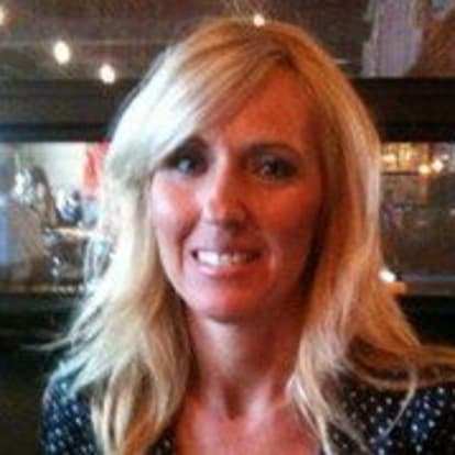 How Money Works Educator - Traci  Matthews