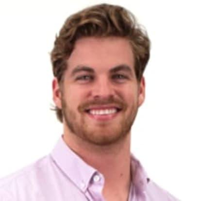 Travis Grenier