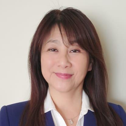 Sachiko Yagi