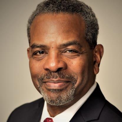 Charles H. Brogden Sr