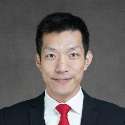 How Money Works Educator - CHUNWEI ZHENG