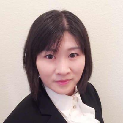LegacyShield agent Yuanfang Jiao