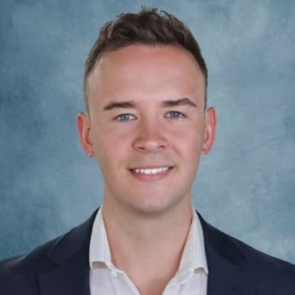 How Money Works Educator - Keith Crogan