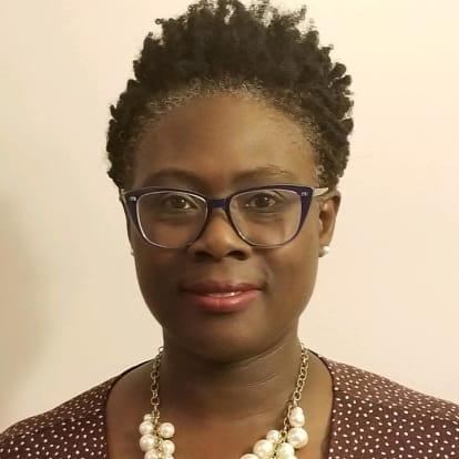 How Money Works Educator - Ramona J. Jones