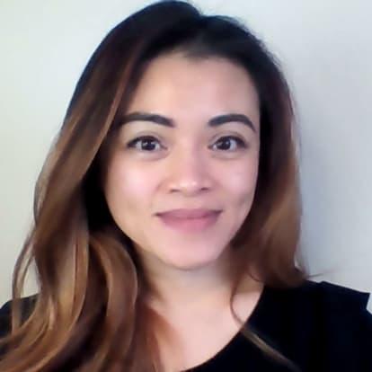 Amy Laysang