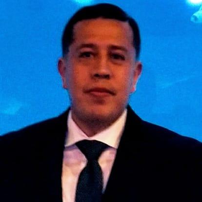 Mario   J. Serrato