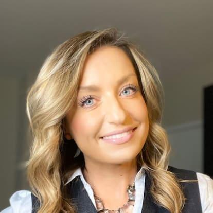 Natalia Paszkowski