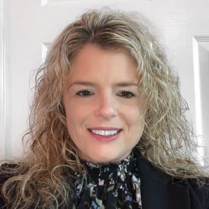 Equis Financial Agent - Rhonda Elkins
