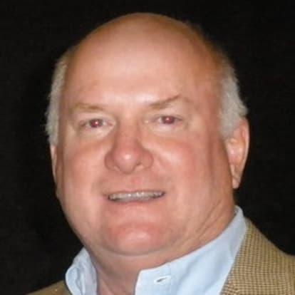 Chuck Schell