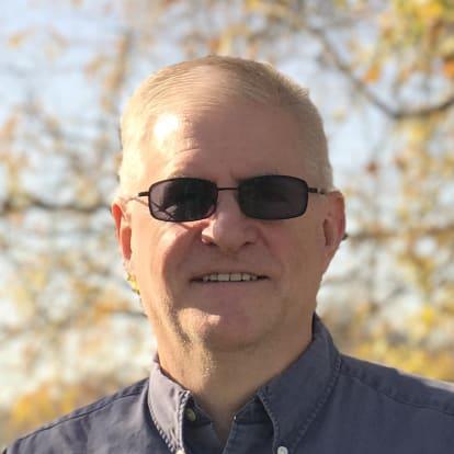 Equis Financial Agent - Ken Christensen