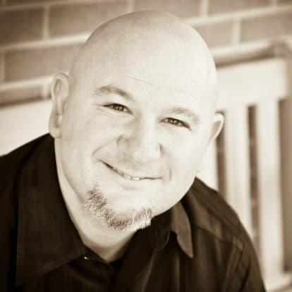 Chris Hoffman