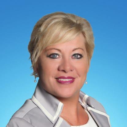 Equis Financial Agent - Caroline Denise David