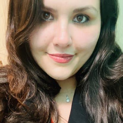 Danielle M. Fine