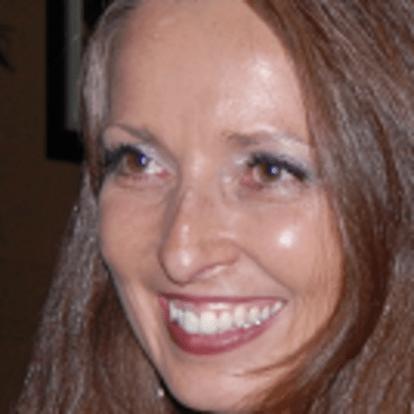 How Money Works Educator -  JaRee Bowers