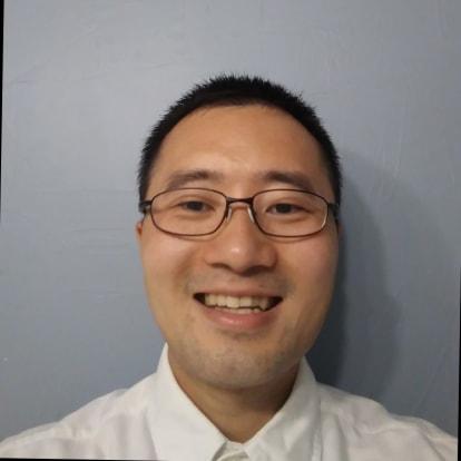 How Money Works Educator - Chengjie Zhu