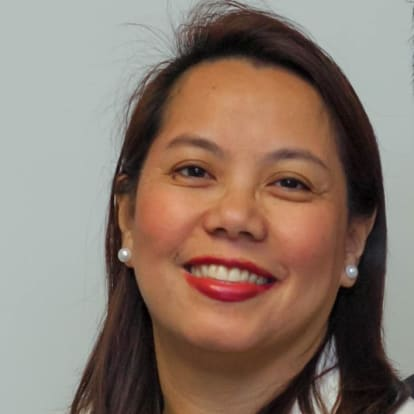 How Money Works Educator - Beatriz Balao
