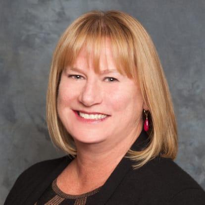 How Money Works Educator - Jody Wilson