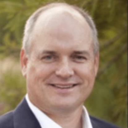 How Money Works Educator - Scott Randolph CFEd