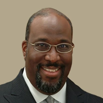 How Money Works Educator - Clifford L. Frazier