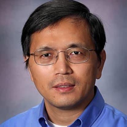 How Money Works Educator - Chunfu Zhang