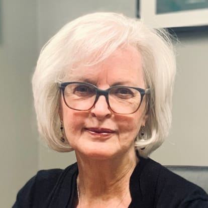 How Money Works Educator - Linda Ryan