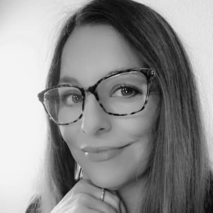 How Money Works Educator - Stephanie A. Arguello