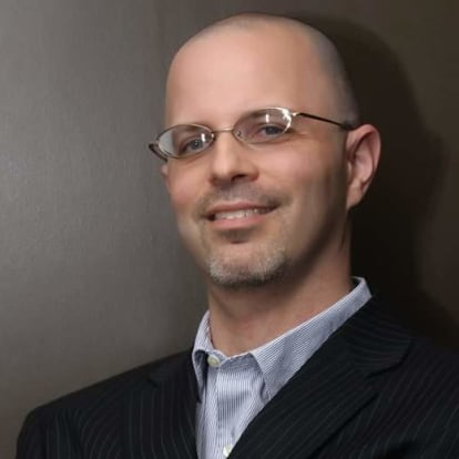 How Money Works Educator - Michael Jacobs