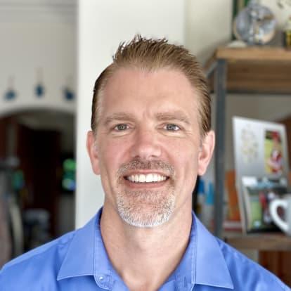 How Money Works Educator - Patrick Smith