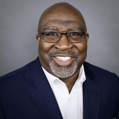 How Money Works Educator - Marvin Johnson