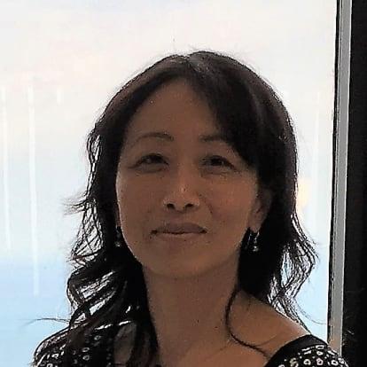 How Money Works Educator - Mariko I. Clifton