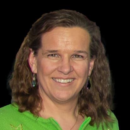 How Money Works Educator - Lori Stucky