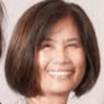 How Money Works Educator - Cora Villaraza
