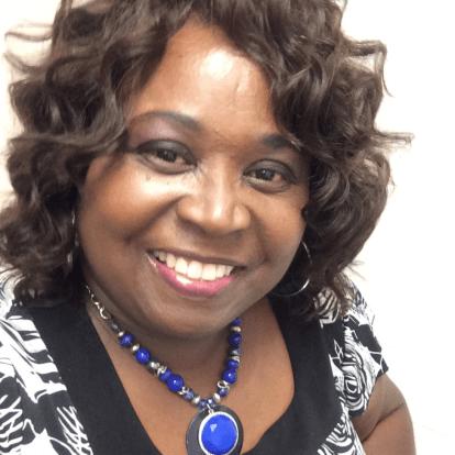How Money Works Educator - Gloria Patterson