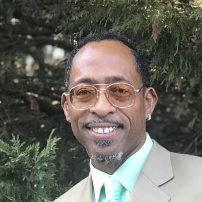 How Money Works Educator - Reginald A. Brown