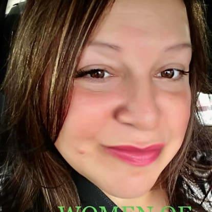 How Money Works Educator - Lisa A. Pansza