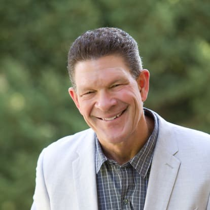How Money Works Educator - Terry Silkman