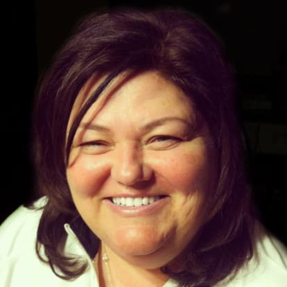 How Money Works Educator - Kimberly Lewallen