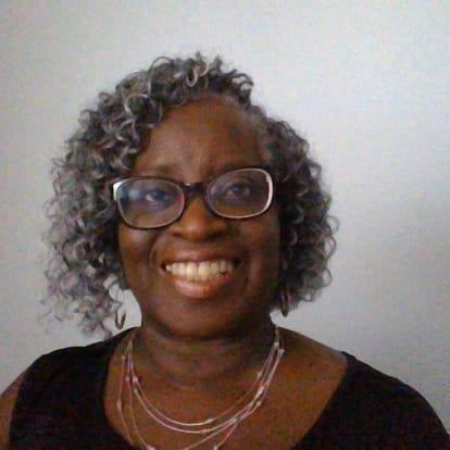 How Money Works Educator - Petal-Dawn Loubert
