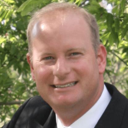 How Money Works Educator - Randall Weaver