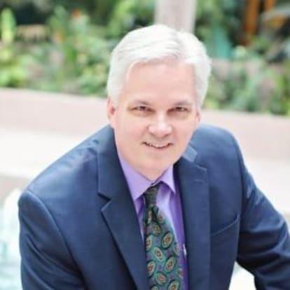 How Money Works Educator - Kevin McDaniel