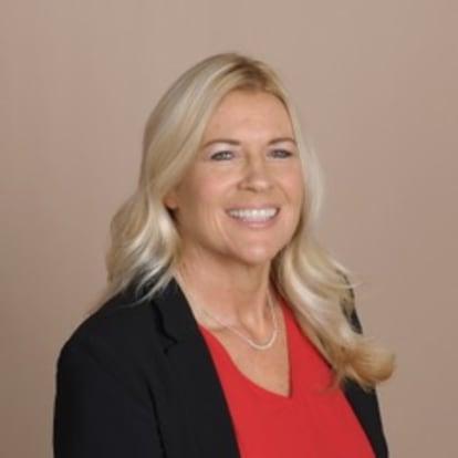 How Money Works Educator - Stephanie Thompson